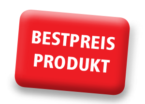 WITASEK | Bestpreis-Produkt