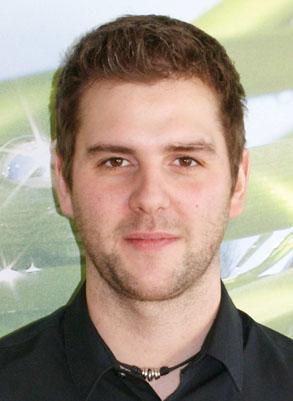 Christian Kanatschnig