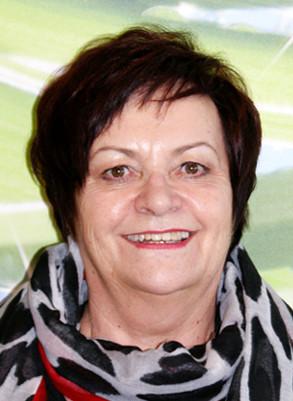 Gerti Witasek
