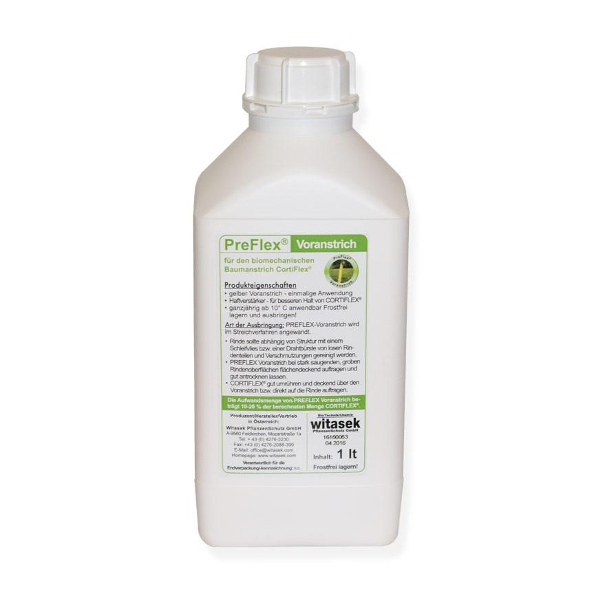 PreFlex Voranstrich 1 Liter