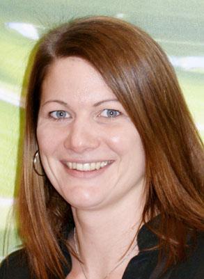 Tanja Katzer