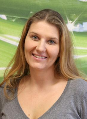Daniela Prodinger-Wagner